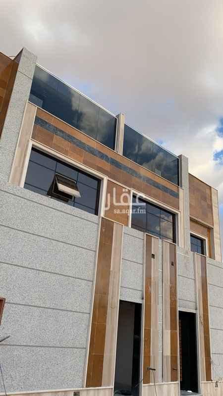 شقة للبيع في شارع نابلس ، حي ظهرة لبن ، الرياض ، الرياض