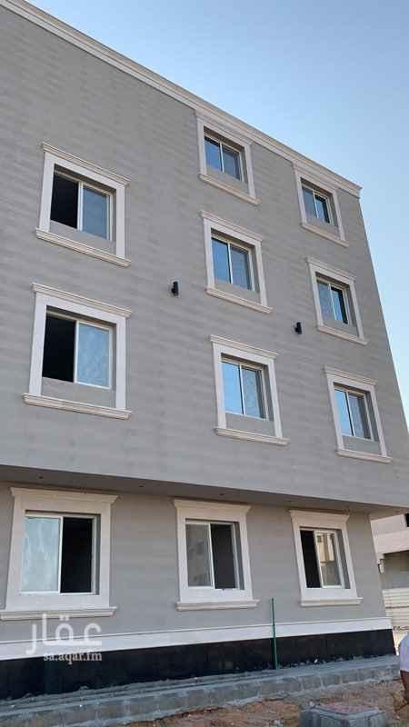شقة للبيع في الطريق الدائري الغربي ، حي ظهرة لبن ، الرياض ، الرياض
