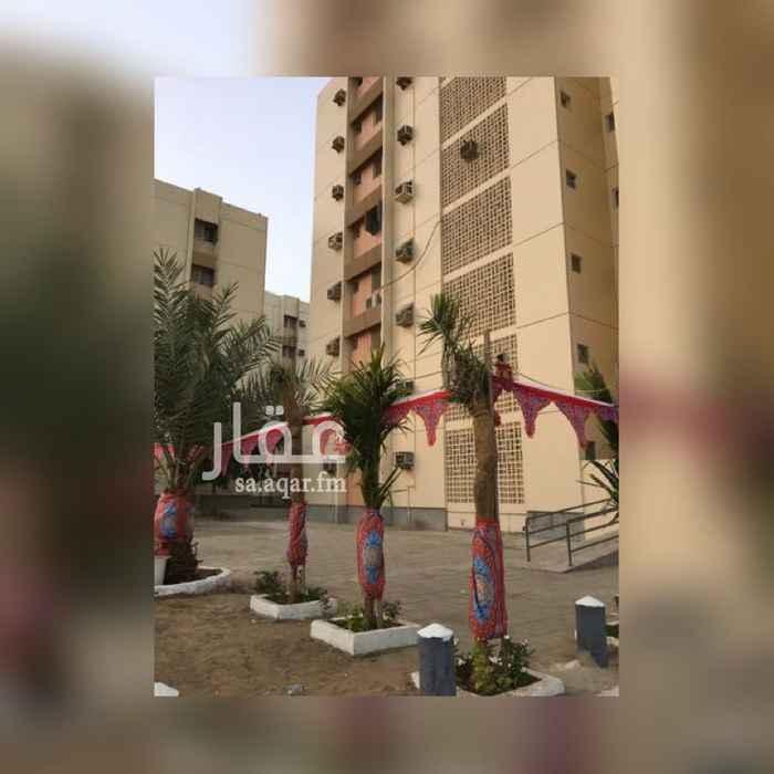شقة للبيع في شارع قلب الجزيره ، حي الامير عبدالمجيد ، جدة ، جدة