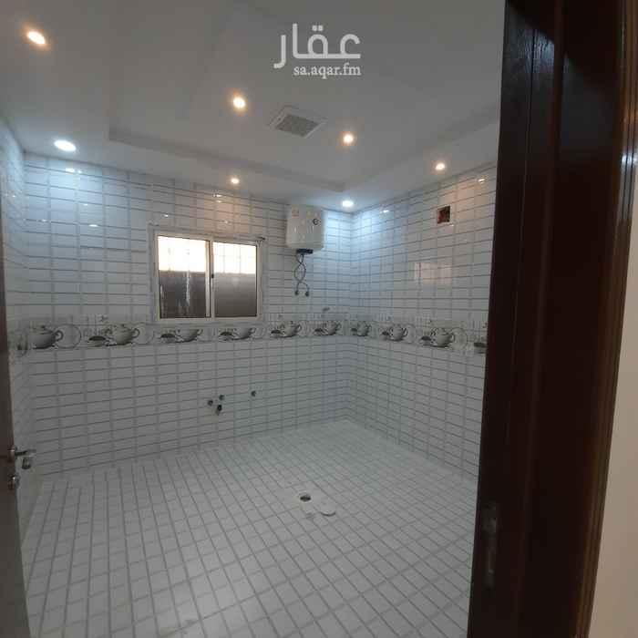 شقة للإيجار في شارع نجم الدين الايوبي ، حي طويق ، الرياض ، الرياض