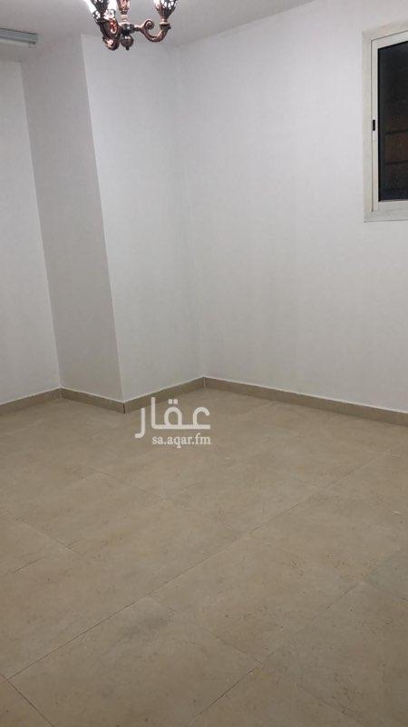 شقة للإيجار في الرياض ، حي النسيم الشرقي ، الرياض