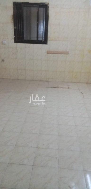 شقة للإيجار في شارع محمد بن هندي ، حي النسيم الغربي ، الرياض ، الرياض