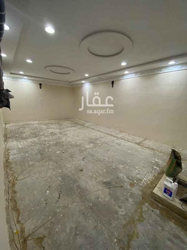 شقة للإيجار في شارع خالد بن عدي ، حي النسيم الغربي ، الرياض ، الرياض