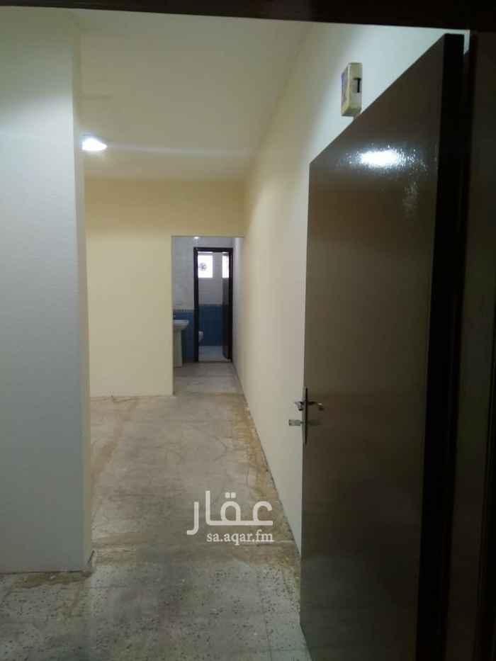 شقة للإيجار في شارع العين البيضاء ، حي غرناطة ، الرياض ، الرياض