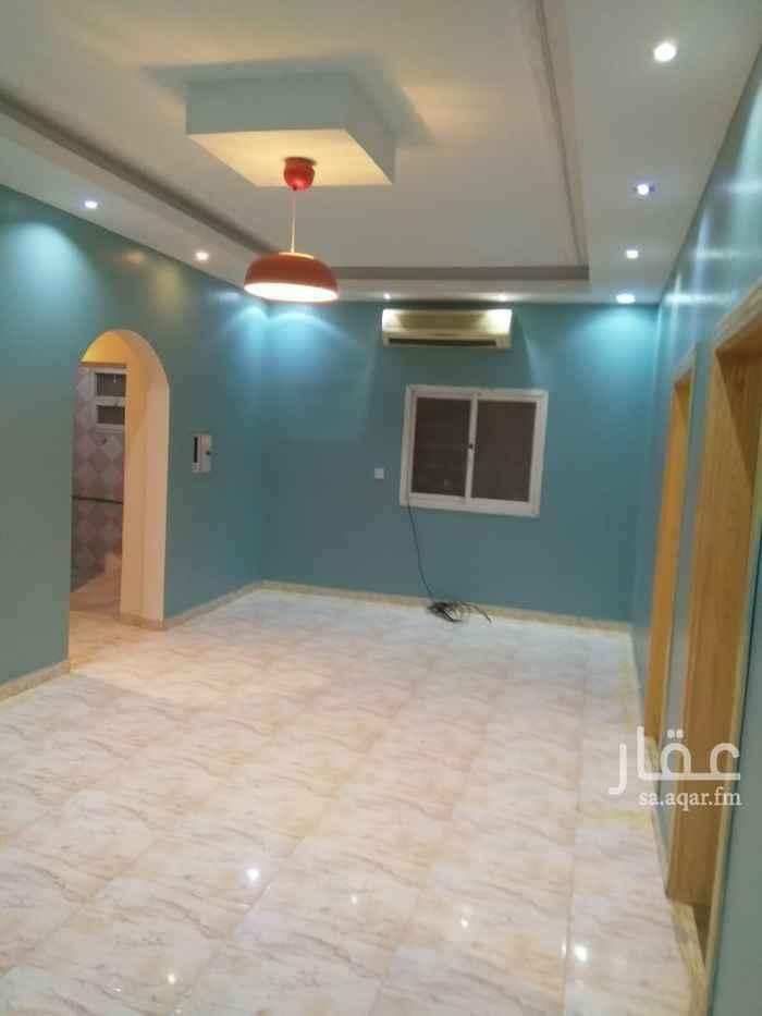 شقة للإيجار في شارع بعلبك ، حي غرناطة ، الرياض ، الرياض