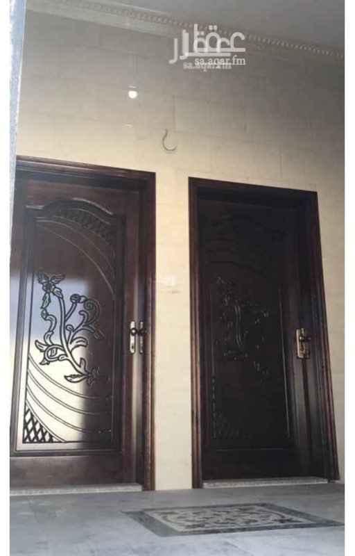 عمارة للإيجار في شارع الامام مسلم ، حي الدفاع ، المدينة المنورة