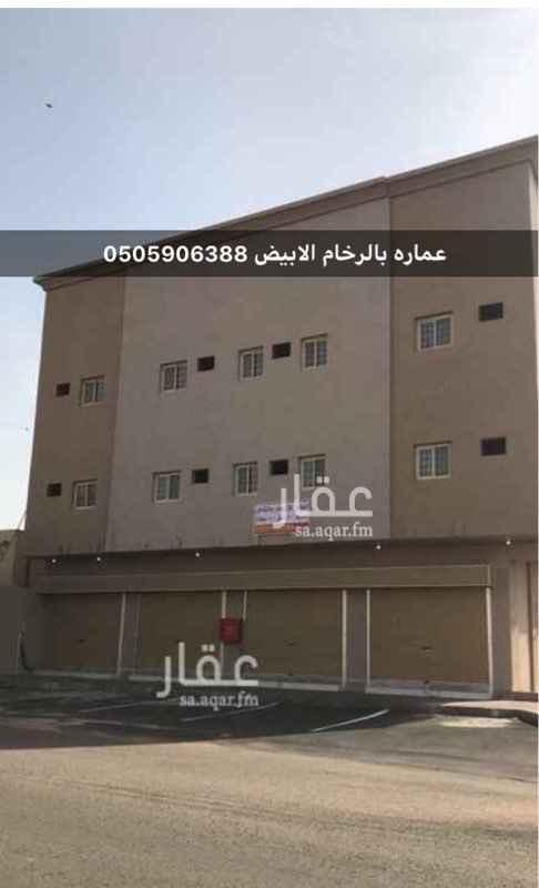 محل للإيجار في شارع الامام مسلم ، حي الدفاع ، المدينة المنورة ، المدينة المنورة