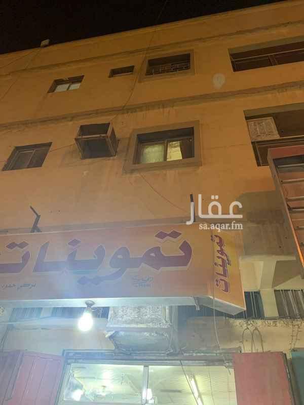 شقة للإيجار في شارع قتيبة بن مسلم ، حي اليمامة ، الرياض ، الرياض