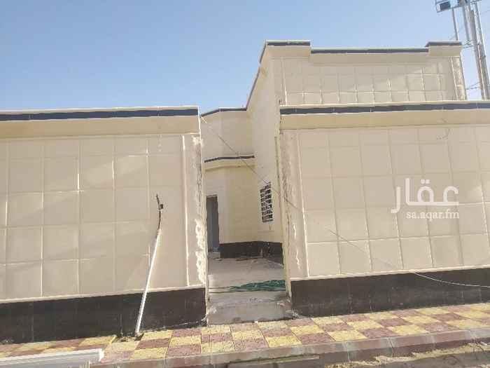 بيت للبيع في شارع هارون الرشيد ، حي التلال ، حفر الباطن ، حفر الباطن