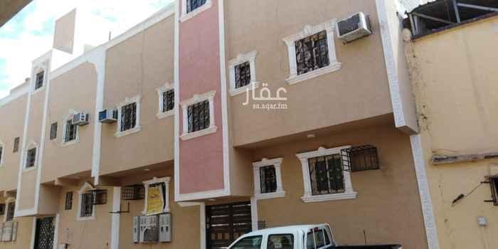 عمارة للبيع في شارع جبل عامر ، حي منفوحة ، الرياض ، الرياض