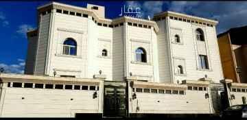 شقة للإيجار في شارع ثابت بن يسار ، حي السلام ، المدينة المنورة ، المدينة المنورة