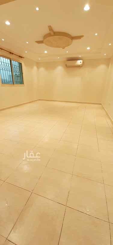 دور للإيجار في شارع رقم 153 ، حي الياسمين ، الرياض ، الرياض