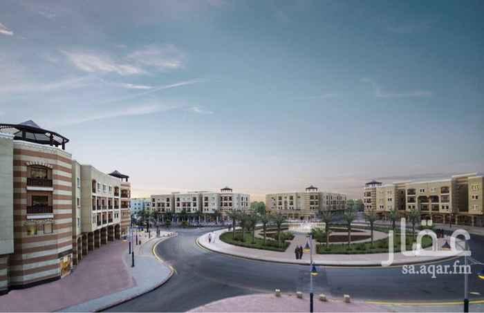 شقة للبيع في شارع السويدي العام ، حي السويدي ، الرياض ، الرياض
