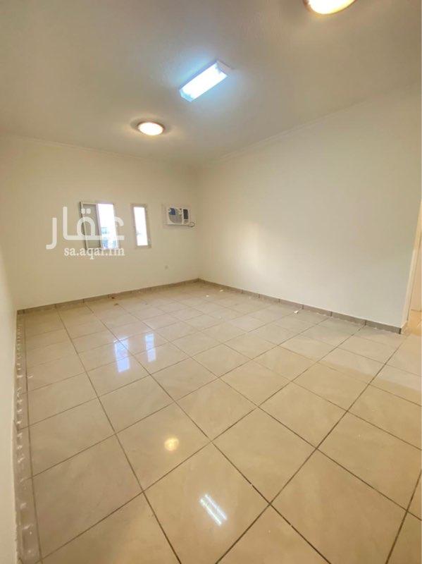 شقة للإيجار في شارع الشيخ عبدالله المخضوب ، حي الفلاح ، الرياض ، الرياض