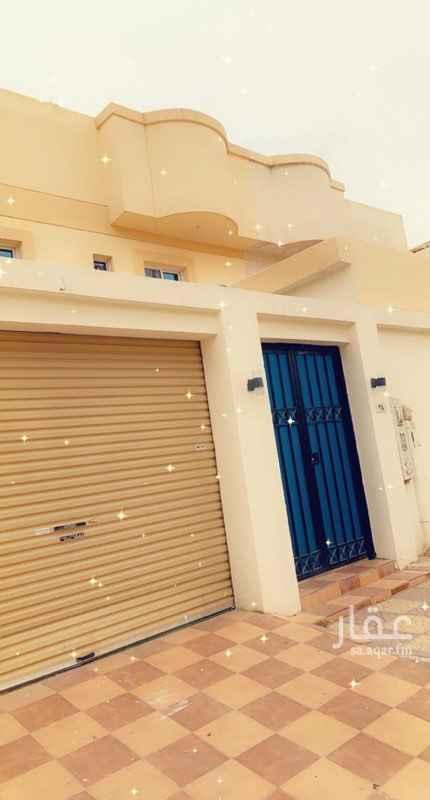 بيت للإيجار في حي المونسية ، الرياض ، الرياض