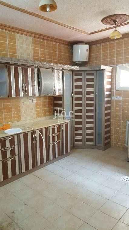 شقة للإيجار في شارع احد ، حي النهضة ، الرياض