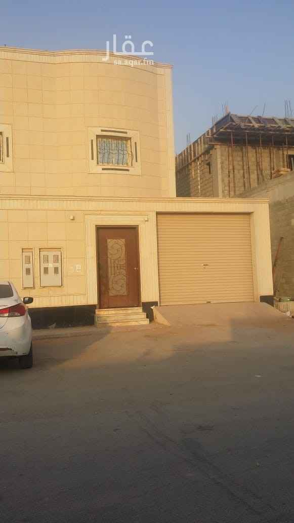 شقة للإيجار في شارع الشيخ جابر الاحمد الصباح ، حي المعيزيلة ، الرياض