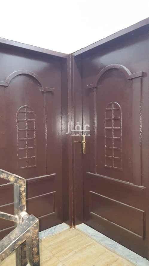 شقة للإيجار في شارع المكيني ، حي الخليج ، الرياض ، الرياض