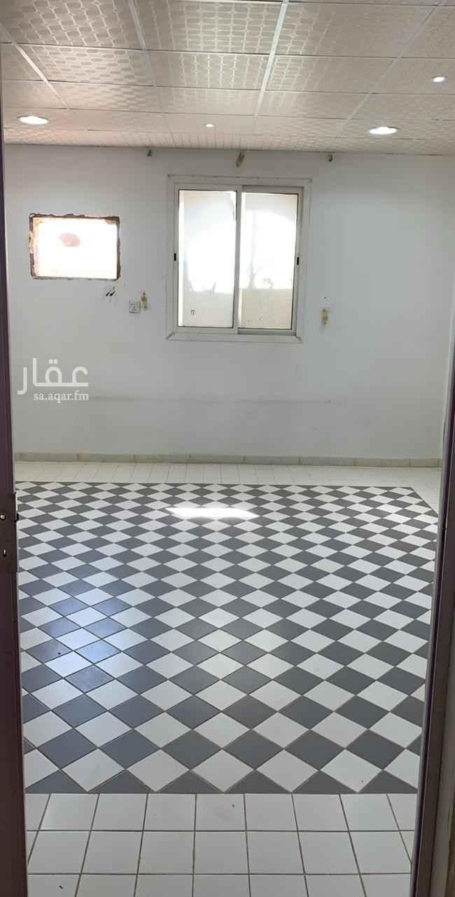 شقة للإيجار في شارع الحجارة ، حي النهضة ، الرياض ، الرياض