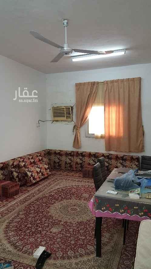 دور للإيجار في شارع الحارث بن عبدالرحمن ، حي النهضة ، الرياض ، الرياض