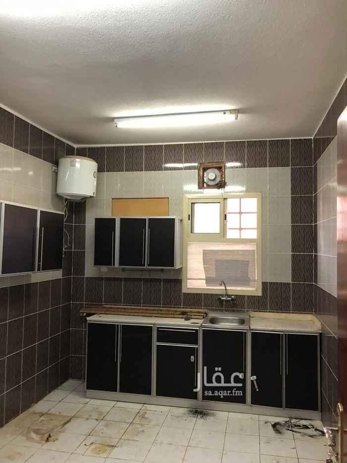 شقة للإيجار في شارع الردهة ، حي النهضة ، الرياض ، الرياض