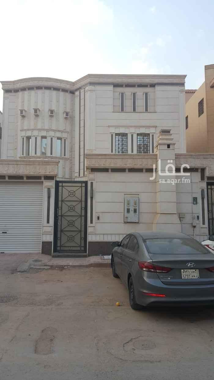 شقة للإيجار في شارع الحيال ، حي النهضة ، الرياض ، الرياض