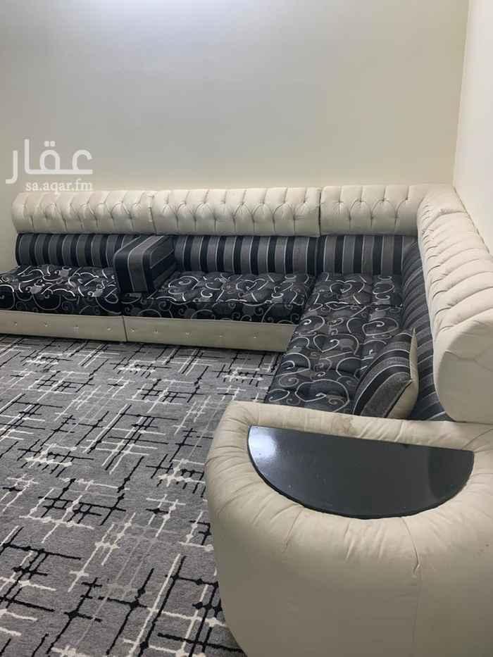 شقة للإيجار في شارع ابي زكريا الازجي ، حي الخليج ، الرياض ، الرياض