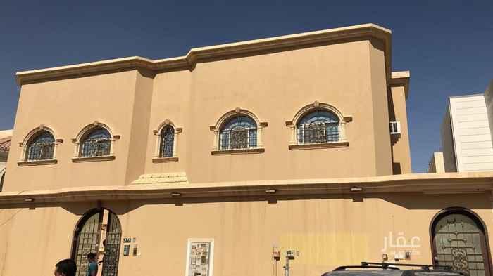 شقة للإيجار في شارع الطرفية ، حي الخليج ، الرياض ، الرياض
