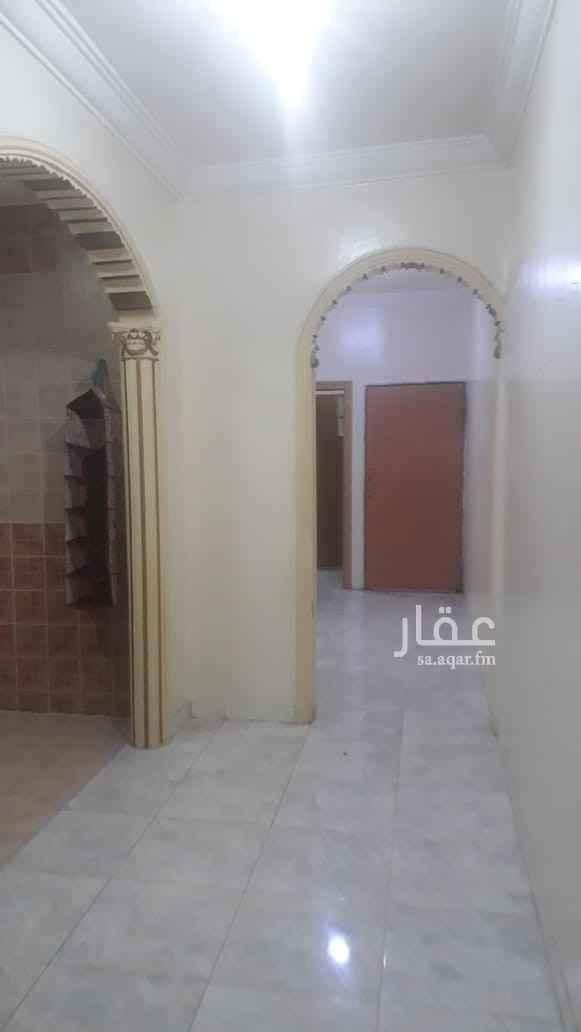 شقة للإيجار في شارع الطلح ، حي الخليج ، الرياض ، الرياض