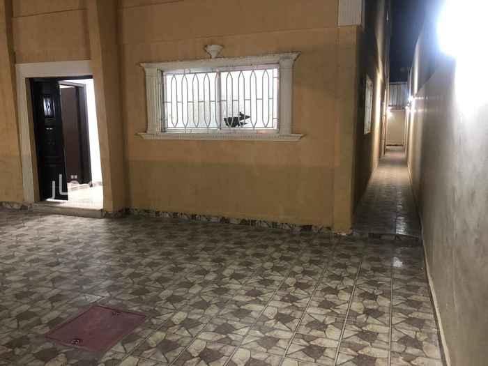 دور للإيجار في شارع الصمد ، حي النسيم الغربي ، الرياض ، الرياض