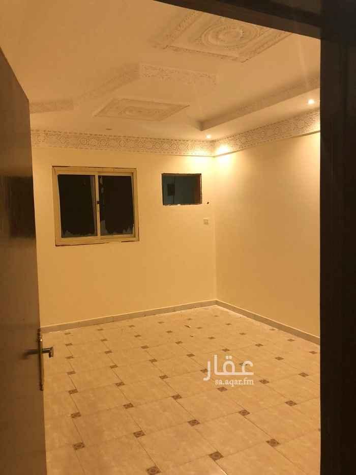 دور للإيجار في شارع وادي عليب ، حي الخليج ، الرياض ، الرياض