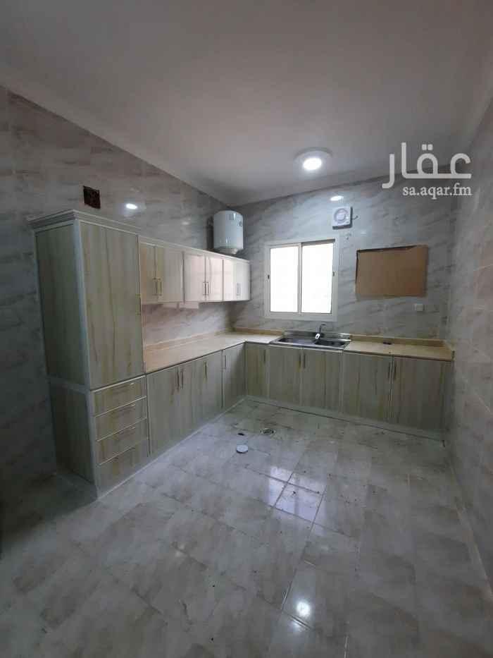 شقة للإيجار في شارع البساتين ، حي الرمال ، الرياض ، الرياض