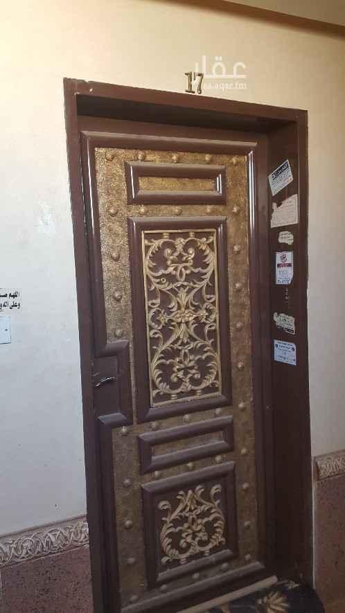 شقة للإيجار في شارع الخزنه ، حي اشبيلية ، الرياض ، الرياض