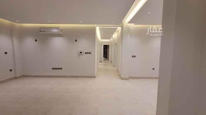 شقة للإيجار في شارع محمدالمشاري ، حي النزهة ، الرياض ، الرياض