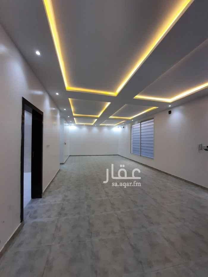 فيلا للإيجار في شارع خزام ، حي مطار الملك خالد الدولي ، الرياض ، الرياض