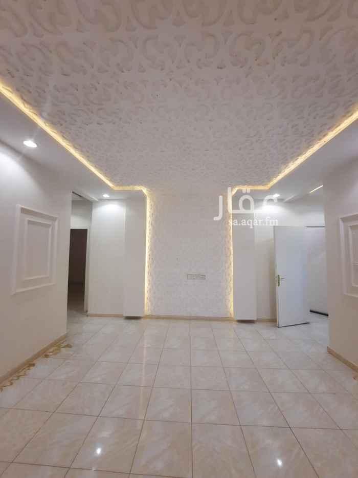 شقة للإيجار في شارع الفياضه ، حي المعيزيلة ، الرياض ، الرياض