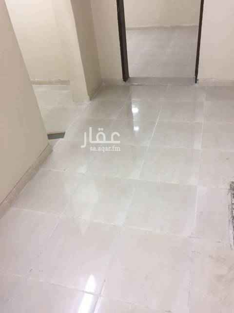 عمارة للبيع في شارع المحمدي ، حي الجامعة ، جدة