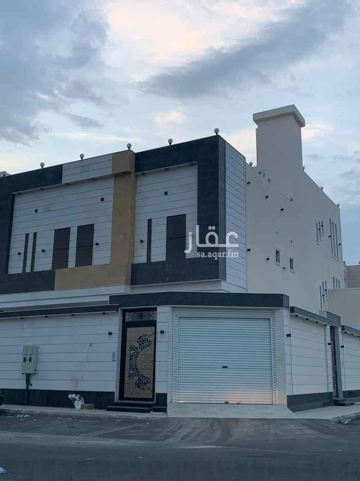 فيلا للإيجار في شارع محمد الجمدي ، حي الرحمانية ، جدة ، جدة