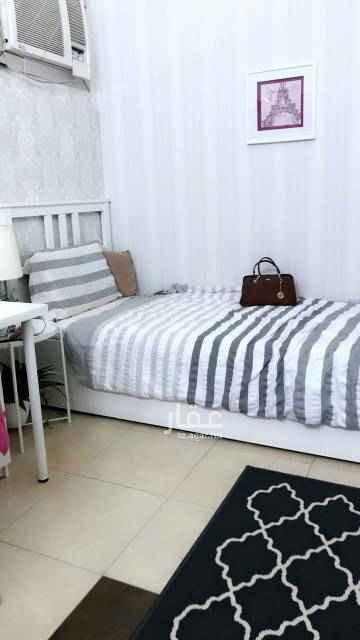 شقة للبيع في شارع الجابرة ، حي الدار البيضاء ، الرياض