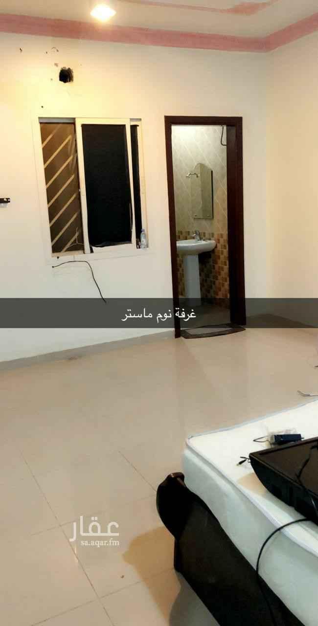 شقة للإيجار في شارع الجولان ، حي الحمراء ، الرياض ، الرياض
