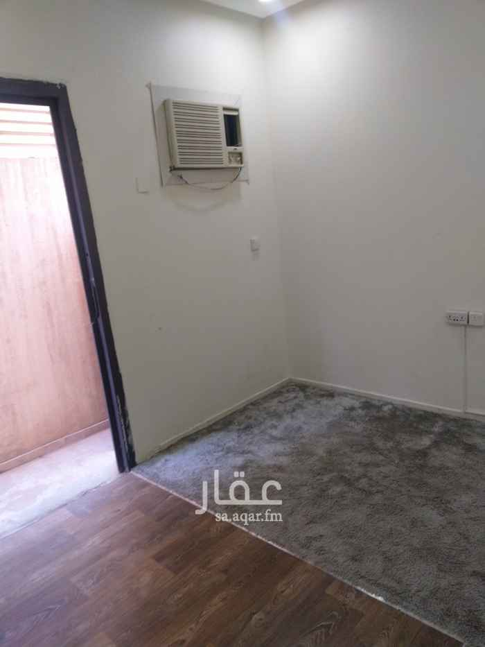 شقة للإيجار في شارع الحسامي ، حي اليرموك ، الرياض ، الرياض