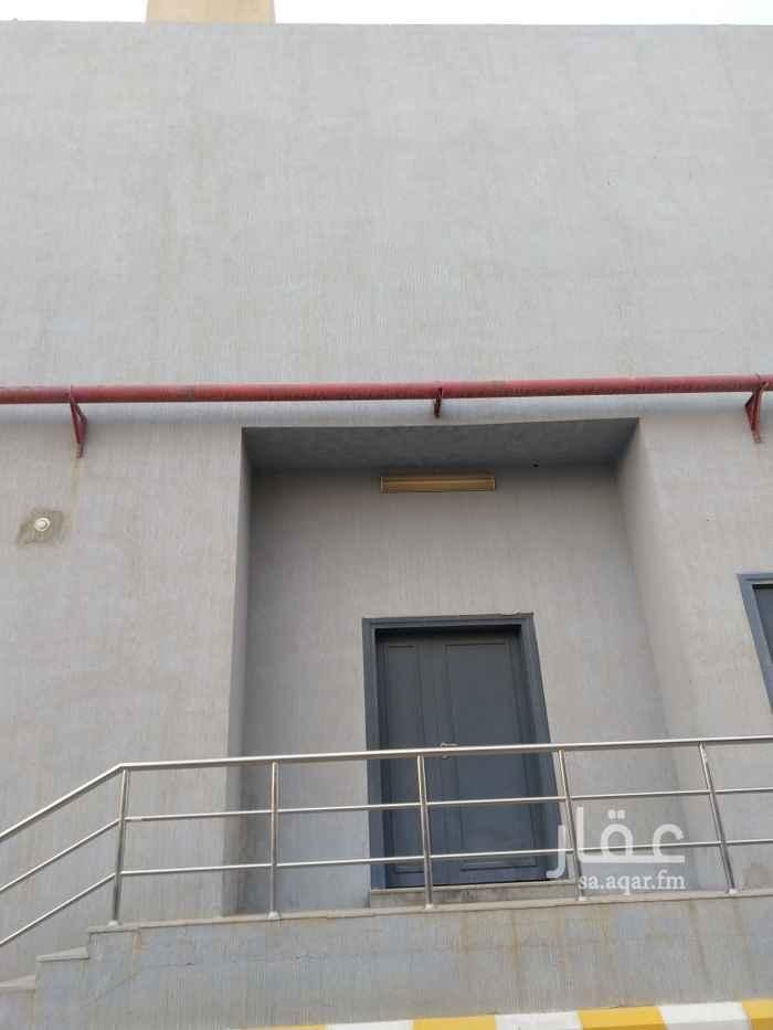 مكتب تجاري للإيجار في طريق الإمام عبدالله بن سعود بن عبدالعزيز ، حي اشبيلية ، الرياض ، الرياض