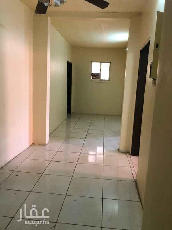 شقة للإيجار في شارع العامري ، حي الكندرة ، جدة ، جدة