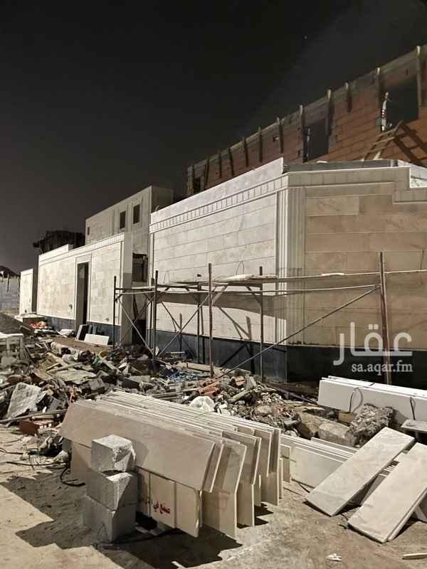 دور للبيع في شارع عبدالوهاب بن عبدالحكم ، حي طيبة ، المدينة المنورة ، المدينة المنورة