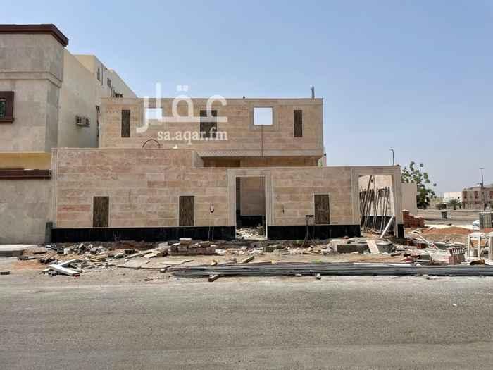 دور للبيع في شارع عقيل بن خالد ، حي الدفاع ، المدينة المنورة ، المدينة المنورة