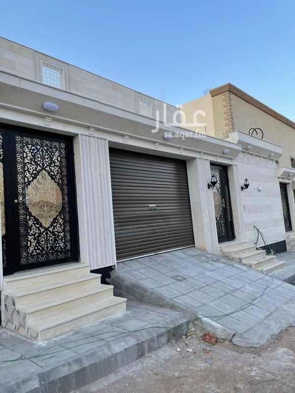 دور للبيع في شارع منصور بن صبيح ، حي السلام ، المدينة المنورة ، المدينة المنورة