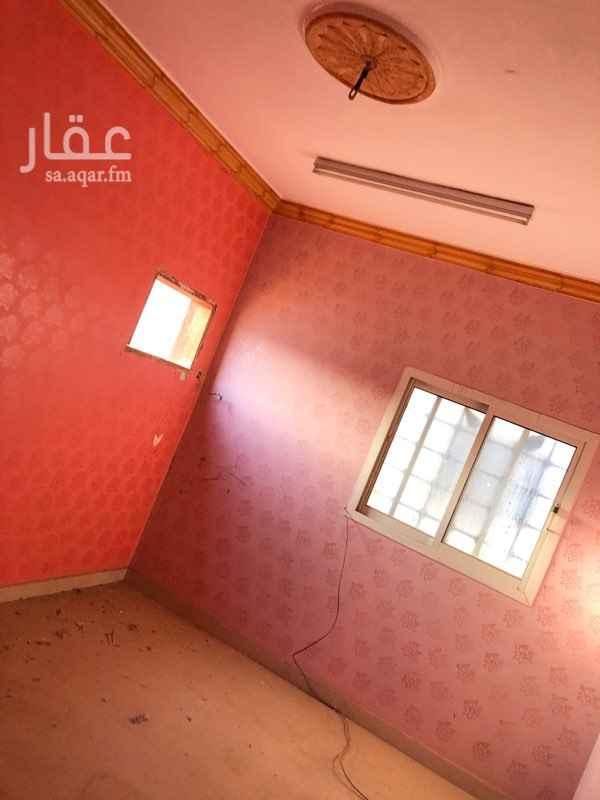 شقة للإيجار في شارع علي البغدادي ، حي طويق ، الرياض ، الرياض