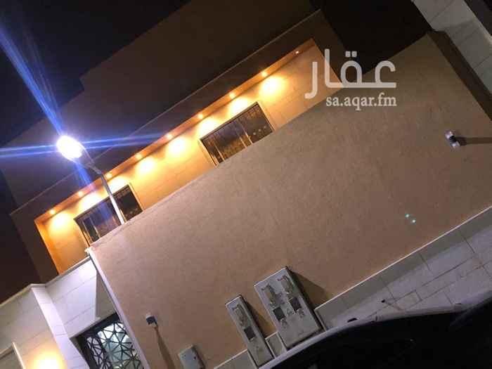 شقة للإيجار في شارع الصفوق ، حي طويق ، الرياض ، الرياض