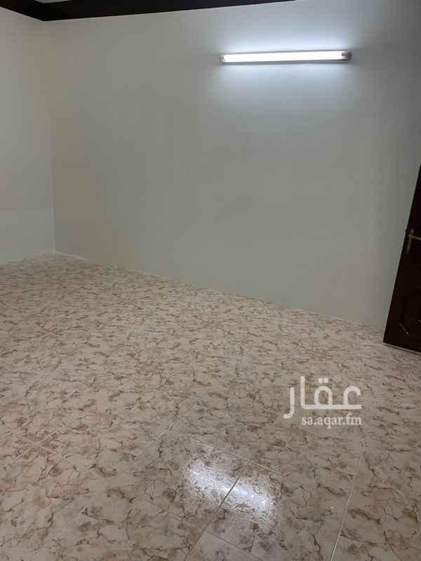 دور للإيجار في شارع الذهبي ، حي طويق ، الرياض ، الرياض
