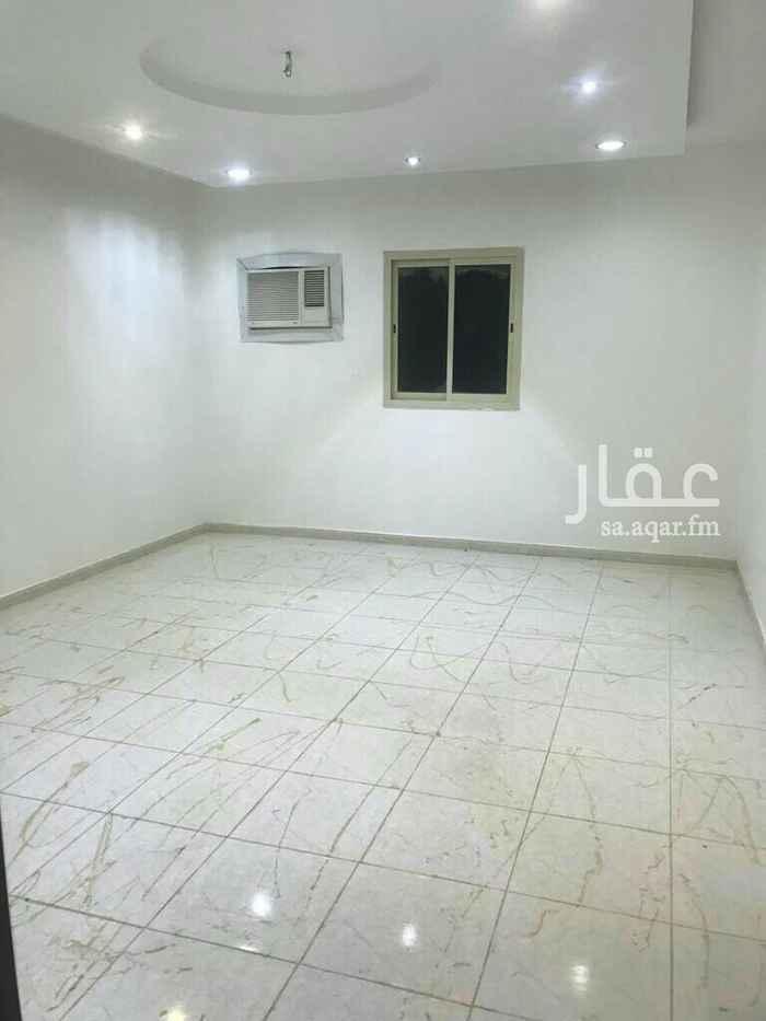 شقة للإيجار في شارع مسله ، حي اليرموك ، الرياض